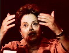 Petrolão – A lista de Paulo Roberto: esquema corrupto lotado na Petrobras distribuiu propina durante os governos Lula e Dilma; compra de Pasadena foi fraudulenta; Lula sabia de tudo. Eduardo Campos era um dos beneficiários. E Dilma? Pois é…