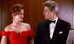 Gli uomini preferiscono le donne in rosso? (Parte Prima) | Psicologia della Moda - A cura della dott.ssa Maria Lupoli