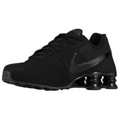 new style 785f3 2ba1f nike with shocks - Google Search. S Warner · Shoes I LOVE