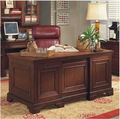 24 best nice office furniture images on pinterest hon office