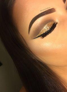 (2) Makeup  (@MakeupGuides) | Twitter