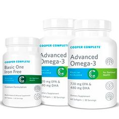 Do you want to cover all your nutrition bases? Your daily routine is a great way to make sure Check out our picks for the best Multivitamin Men's Best Multivitamin For Men, Multivitamin Mineral, Organic Vitamins, Nutritional Value, Best Supplements, Essential Fatty Acids, Omega 3, Food Allergies, Vitamins And Minerals