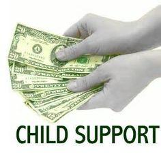 Payday loan stafford va photo 6