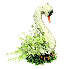 Val Spicer Swan