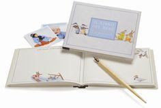http://www.erbolario.com/prodotti/154_il_giardino_dei_piccoli_il_libro_del_bebe