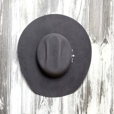 661e7015262462 McQ is a new 4x Angora blend Western hat with a rodeo crown shape. McQ