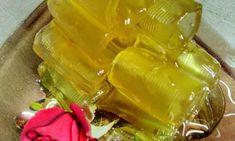 Γλυκό του κουταλιού σταφύλι .....τραγανό και γεμάτο μέχρι μέσα Celery, Sweet Recipes, Sweets, Chocolate, Vegetables, Cooking, Cake, Food, Greek Dishes