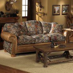 camo slipcovers for sofa advantage camo couch covers