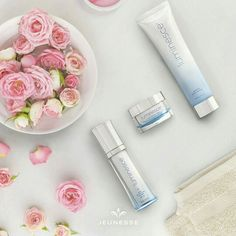 The luminesce® anti-aging skin care line restores youthful vitality and radiance to your skin, reduces the appearance of fine lines and wrinkles and reveals your unique glow. Les Rides, Anti Aging Skin Care, Teamwork, Skin Care Tips, Your Skin, Youth, Skincare, Facebook Instagram, Skin Tone