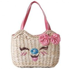 Bags For Women: Cute Leather Bags Fashion Sale Online | TwinkleDeals.com Page 9