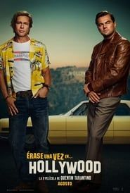 Once Upon A Time In Hollywood Teljes Film Magyarul Hungary Magyarul Teljes Magyar Film Videa 2019 Mafab Mozi Hollywood Poster In Hollywood Brad Pitt