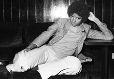 Michael Jackson  - 1980 :)  | Curiosities and Facts about Michael Jackson ღ by ⊰@carlamartinsmj⊱