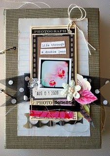 Photography printables #scrapbook