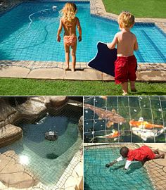37 Swimming Pool Safety Ideas Swimming Pool Safety Pool Safety Swimming
