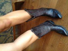 Gotta own a pair
