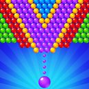 Download Bubble Shooter Genies  Apk  V1.8.4 #Bubble Shooter Genies  Apk  V1.8.4 #Casual #LinkDesks Inc_