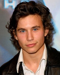 Jonathan Taylor Thomas -  Oh the days he plastered my walls as a young girl!
