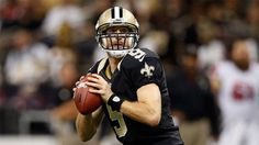 WWLTV.com's beat writer for the New Orleans Saints, Bradley Handwerger, has you covered