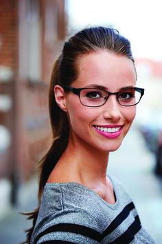 ea464ea893978e08e4277f54823ba7c6--womens-eyewear-tangled.jpg (736×1104)