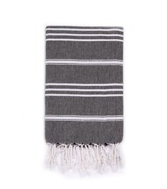 Designed as a companion to the Turkish-T Basic Turkish towel, the Basic Hand towel acts as the perfect cotton accessory in the kitchen and the bathroom. The multifunctional Basic Hand can be used as a