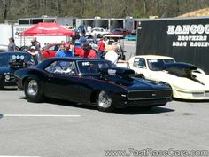31 Best Drag Cars Images On Pinterest Drag Cars Autos