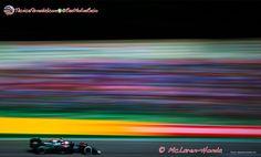 """Vasselon: """"El empuje a la F1 no lo dará la normativa, sino el que los pilotos amen la competición""""  #F1 #Formula1 #BelgianGP"""