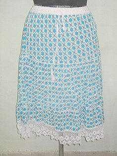 ARt Soother  Skirts    For our other Products  Please visit  www.premiumtowelexportindia.com