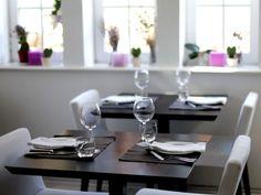 """Restaurante Vale do Gaio Hotel, Torrão, Alcácer do Sal,  recomendado pelo chef Miguel Castro e Silva, no guia """"Where Chefs Eat"""". Especialidade: patanisca"""