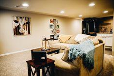 8 best basement remodel images basement ideas basement remodeling rh pinterest com