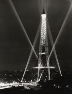 dreams of paris, 514