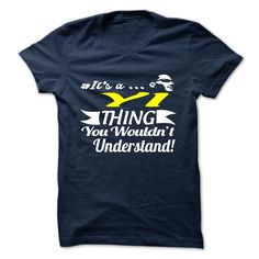 [New tshirt name printing] YI  Shirts 2016  YI  Tshirt Guys Lady Hodie  SHARE and Get Discount Today Order now before we SELL OUT  Camping shirts tshirt