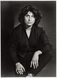 Anna Magnani, 1958