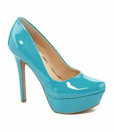 Womens Pumps & Heels : Pumps & Heels for Women | Dillards.com