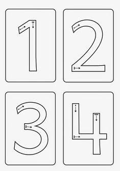 erste Versuche zum Ziffernschreiben 29 Writing Numbers In Words Worksheets Writing Numbers In Words Worksheets - There are many reasons why you w. Numbers Preschool, Learning Numbers, Writing Numbers, Kindergarten Math Worksheets, Alphabet Worksheets, Worksheets For Kids, Number Worksheets, Montessori Math, Montessori Materials