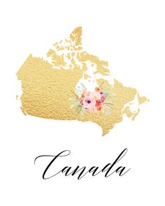 TCM-GoldFoil-Countries-Canada.png (2400×3000)