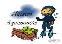 Curso de Buceo para niños (6 a 8 años)  MAESTROS AQUANAUTAS Requisitos: Tener a partir de 6 a 8 años de edad. Tener la certificación de ...  http://toluca-city.evisos.com.mx/curso-de-buceo-para-ninos-6-a-8-anos-id-618016