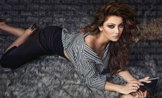Urvashi rautela actress beauty image gallery cute and hot and bollywood item Indian model unseen latest very beautiful and sexy wedding self. Light Yellow Dresses, Indian Photoshoot, Photoshoot Ideas, Beauty Full Girl, Celebs, Celebrities, Bollywood Actress, Bollywood Bikini, Bollywood Style