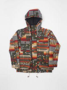 Large_6715_h-r-wilderness-jacket-navajo-d1