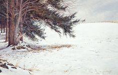 §§§ : Deer Tracks : David Armstrong