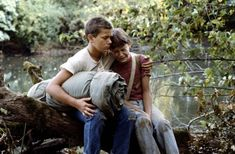 The 25 Best Coming-of-Age Movies of All Time | Taste of Cinema