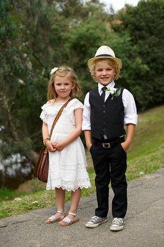 BOYS RETRO WEDDING STYLES - Google Search