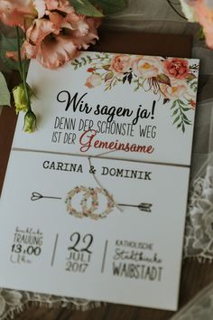 Bunte Sommerhochzeit in Korall Colorida boda de verano en Corall Wedding Tags, Diy Wedding, Wedding Ceremony, Wedding Gifts, Wedding Venues, Wedding Ideas, Dream Wedding, Wedding Mandap, Wedding Church