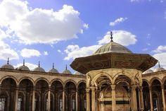 M Ali Mosque. Cairo, Egypt Tanzania, Kenya, Cape Verde, Cairo Egypt, Guinea Bissau, Canary Islands, Ivory Coast, Sierra Leone, Mauritius