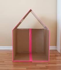 Risultato della ricerca immagini di Google per http://www.ambrosiagirl.com/blog/wp-content/uploads/2012/08/cardboard-house-steps.gif