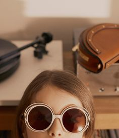 a00dfb74fb 84 Best Chloé Gifts images in 2017   Chloe, Fashion styles, Babies ...
