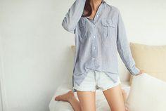 korean fashion   Tumblr