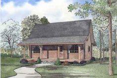 House Plan 17-508
