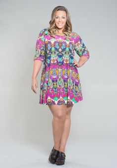 0fa7c674a86 Where To Shop For Plus Size Clothing 28 and Up