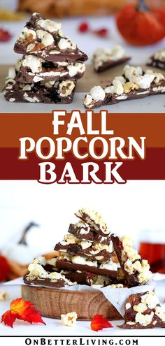 Chocolate Treats, Chocolate Lovers, Melting Chocolate, Perfect Image, Perfect Photo, Wrap Recipes, Fall Recipes, Love Photos, Cool Pictures