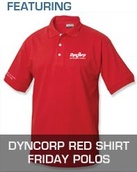 Gift ideas on pinterest troops polo shirts and crew socks for Red support our troops shirts